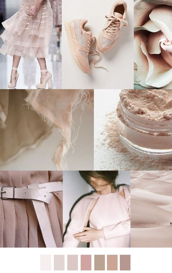 Powdery Pastel Colours.jpg