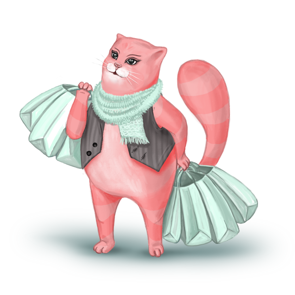 cat_shopping_2000px2.png