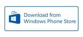 Почта России в Windows Phone Store